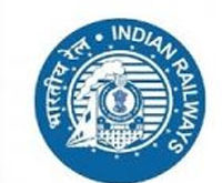 Mumbai Western Railway Staff Nurse Recruitment 2020
